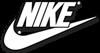 Billig Nike air max